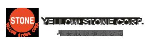 yellowstone-logo